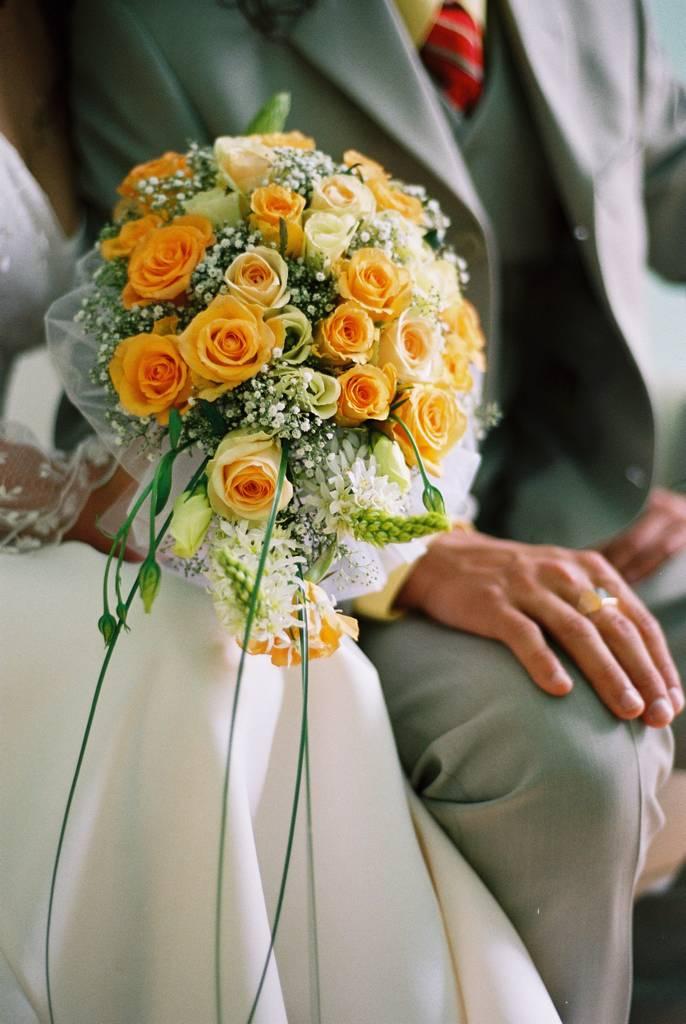 Букет невесты летний цена минск, цене быстрый заказ