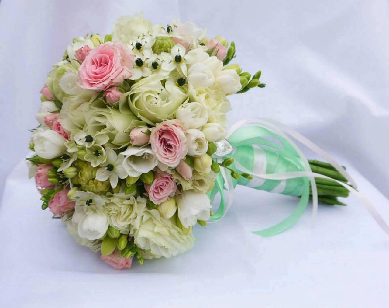 Цветов доставкой, букеты для невесты цены петрозаводск